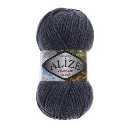 Alize Burcum Klasik 203