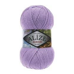 Alize Burcum Klasik 247