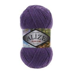 Alize Burcum Klasik 44