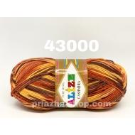 """пряжа bbb full 9904 ( ббб фулл ) для вязания шапочек, джемперов, кардиганов, шарфиков, перчаток, различных аксессуаров - купить в украине в интернет-магазине """"пряжа-shop"""" 2404 priazha-shop.com 35"""