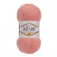 alize cotton baby soft 191 4207 priazha-shop.com 12