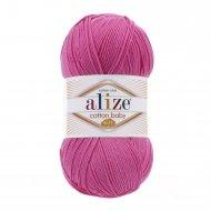 alize cotton baby soft 191 4207 priazha-shop.com 13