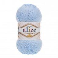 alize cotton baby soft 191 4207 priazha-shop.com 14