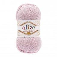 """пряжа alize puffy 310 ( ализе пуффи ) для вязания детских пледов, игрушек, декоративных подушек, шарфиков - купить в украине в интернет-магазине """"пряжа-shop"""" 395 priazha-shop.com 39"""