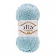 alize cotton baby soft 191 4207 priazha-shop.com 16