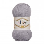 alize cotton baby soft 191 4207 priazha-shop.com 17