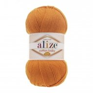 alize cotton baby soft 191 4207 priazha-shop.com 6