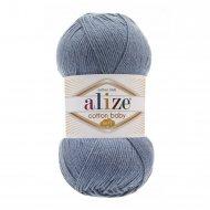 alize cotton baby soft 191 4207 priazha-shop.com 18
