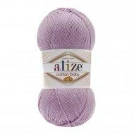 alize cotton baby soft 191 4207 priazha-shop.com 20
