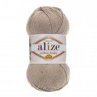 alize cotton baby soft 191 4207 priazha-shop.com 21