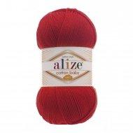 alize cotton baby soft 191 4207 priazha-shop.com 8