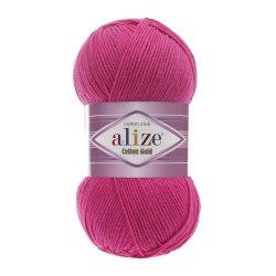 Alize Cotton Gold 149