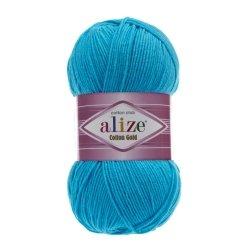 Alize Cotton Gold 16