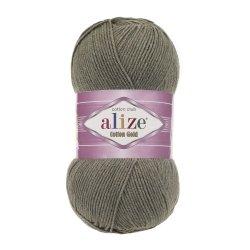 Alize Cotton Gold 270