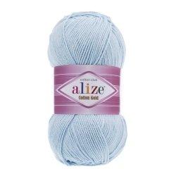 Alize Cotton Gold 513