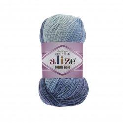 Alize Cotton Gold Batik 3299