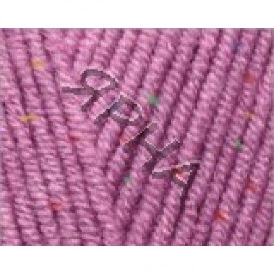 """пряжа alize cotton gold tweed 99 ( ализе коттон голд твид ) для вязания детской и взрослой одежды, ажурных изделий, игрушек и поделок, аксессуаров невероятных оттенков и уникальной палитры - купить в украине в интернет-магазине """"пряжа-shop"""" 5908 priazha-shop.com 2"""