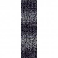 """пряжа alize country lux 5633 ( ализе кантри люкс ) для вязания шапок, варежек, теплых шарфов, кардиганов, свитеров, объемных аксессуаров - купить в украине в интернет-магазине """"пряжа-shop"""" 5916 priazha-shop.com 4"""