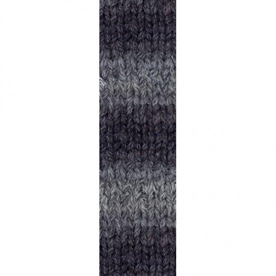 """пряжа alize country lux 5296 ( ализе кантри люкс ) для вязания шапок, варежек, теплых шарфов, кардиганов, свитеров, объемных аксессуаров - купить в украине в интернет-магазине """"пряжа-shop"""" 5911 priazha-shop.com 2"""