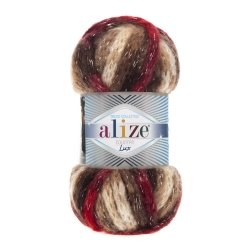 Alize Country Lux 5470