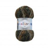 """пряжа alize country lux 5633 ( ализе кантри люкс ) для вязания шапок, варежек, теплых шарфов, кардиганов, свитеров, объемных аксессуаров - купить в украине в интернет-магазине """"пряжа-shop"""" 5916 priazha-shop.com 8"""
