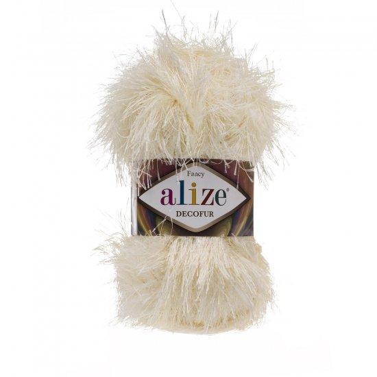 """пряжа alize decofur 1 ( ализе декофур ) для вязания зимней и летней одежды, аксессуаров необычных цветовых оттенков - купить в украине в интернет-магазине """"пряжа-shop"""" 6390 priazha-shop.com 2"""