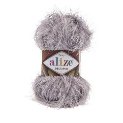 Alize Decofur 119
