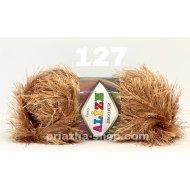 """пряжа alize softy 62 ( ализе софти ) для вязания детских вещей, тёплых пледов, игрушек, декоративных подушек невообразимой цветовой гаммы - купить в украине в интернет-магазине """"пряжа-shop"""" 1023 priazha-shop.com 39"""