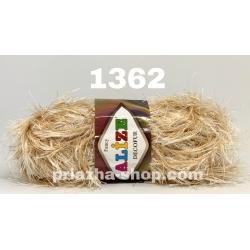 Alize Decofur 1362
