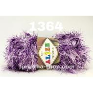 """пряжа yarnart begonia 6332 ( ярнарт бегония ) для вязания ажурных и детских шапочек, панамок, кофточек, одежды для детей и взрослых - в интернет-магазине """"пряжа-shop"""" 68 priazha-shop.com 26"""