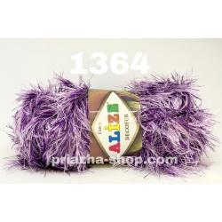 Alize Decofur 1364