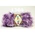 """пряжа alize decofur 1364 ( ализе декофур ) для вязания зимней и летней одежды, аксессуаров необычных цветовых оттенков - купить в украине в интернет-магазине """"пряжа-shop"""" 3087 priazha-shop.com 44"""