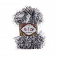 """пряжа alize angora gold 542 ( ализе ангора голд ) для шапок, варежек, шарфов, шалей, кардиганов, свитеров, кофт, лёгких и воздушных тёплых аксессуаров - купить в украине в интернет-магазине """"пряжа-shop"""" 1745 priazha-shop.com 24"""