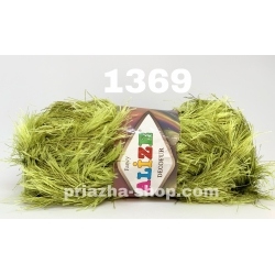 Alize Decofur 1369
