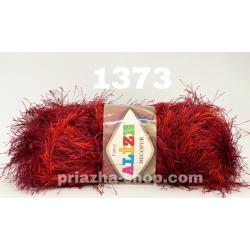 Alize Decofur 1373