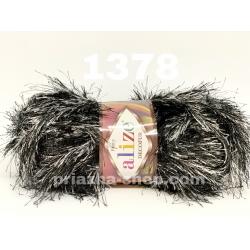 Alize Decofur 1378