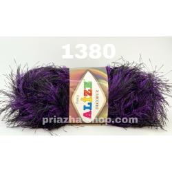 Alize Decofur 1380