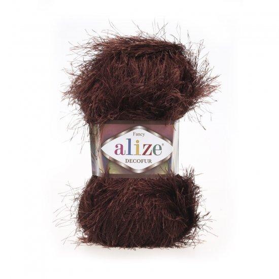 """пряжа alize decofur 26 ( ализе декофур ) для вязания зимней и летней одежды, аксессуаров необычных цветовых оттенков - купить в украине в интернет-магазине """"пряжа-shop"""" 6395 priazha-shop.com 2"""