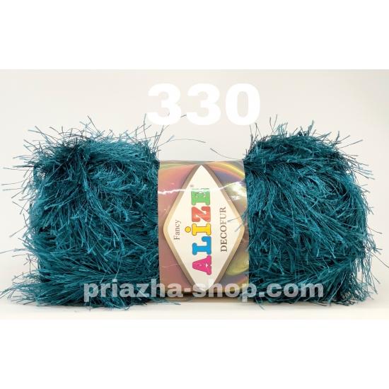 """пряжа alize decofur 330 ( ализе декофур ) для вязания зимней и летней одежды, аксессуаров необычных цветовых оттенков - купить в украине в интернет-магазине """"пряжа-shop"""" 3085 priazha-shop.com 2"""