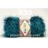 """пряжа alize decofur 330 ( ализе декофур ) для вязания зимней и летней одежды, аксессуаров необычных цветовых оттенков - купить в украине в интернет-магазине """"пряжа-shop"""" 3085 priazha-shop.com 23"""