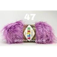 """пряжа yarnart camellia 415 ( ярнарт камелия ) для вязания одежды, декора, отделки с большим выбором цветов - с доставкой по украине в интернет-магазине """"пряжа-shop"""" 2650 priazha-shop.com 20"""