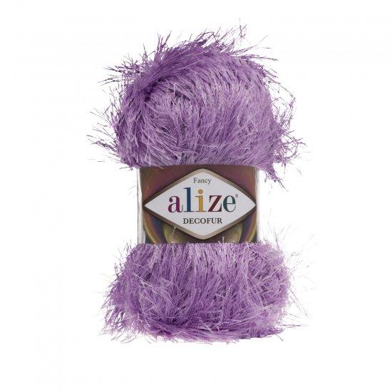 """пряжа alize decofur 47 ( ализе декофур ) для вязания зимней и летней одежды, аксессуаров необычных цветовых оттенков - купить в украине в интернет-магазине """"пряжа-shop"""" 3080 priazha-shop.com 2"""
