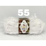 """пряжа alize decofur 40 ( ализе декофур ) для вязания зимней и летней одежды, аксессуаров необычных цветовых оттенков - купить в украине в интернет-магазине """"пряжа-shop"""" 3079 priazha-shop.com 4"""