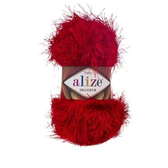 """пряжа alize decofur 56 ( ализе декофур ) для вязания зимней и летней одежды, аксессуаров необычных цветовых оттенков - купить в украине в интернет-магазине """"пряжа-shop"""" 6401 priazha-shop.com 2"""