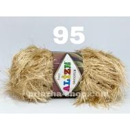"""пряжа alize decofur 552 ( ализе декофур ) для вязания зимней и летней одежды, аксессуаров необычных цветовых оттенков - купить в украине в интернет-магазине """"пряжа-shop"""" 3086 priazha-shop.com 8"""