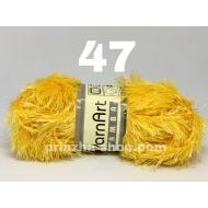 """пряжа yarnart begonia 6332 ( ярнарт бегония ) для вязания ажурных и детских шапочек, панамок, кофточек, одежды для детей и взрослых - в интернет-магазине """"пряжа-shop"""" 68 priazha-shop.com 36"""