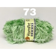 """пряжа alize decofur 40 ( ализе декофур ) для вязания зимней и летней одежды, аксессуаров необычных цветовых оттенков - купить в украине в интернет-магазине """"пряжа-shop"""" 3079 priazha-shop.com 22"""