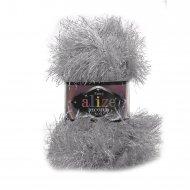 """пряжа alize decofur sim 14401 ( ализе декофур сим ) для вязания зимней и летней одежды, аксессуаров необычных цветовых оттенков - купить в украине в интернет-магазине """"пряжа-shop"""" 5927 priazha-shop.com 5"""