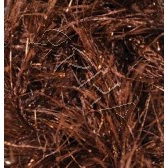 """пряжа alize decofur sim 2601 ( ализе декофур сим ) для вязания зимней и летней одежды, аксессуаров необычных цветовых оттенков - купить в украине в интернет-магазине """"пряжа-shop"""" 5919 priazha-shop.com 2"""