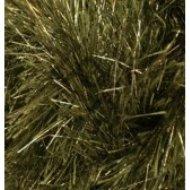 """пряжа alize decofur sim 2101 ( ализе декофур сим ) для вязания зимней и летней одежды, аксессуаров необычных цветовых оттенков - купить в украине в интернет-магазине """"пряжа-shop"""" 5918 priazha-shop.com 17"""